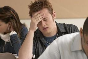 Stresul si efectele lui