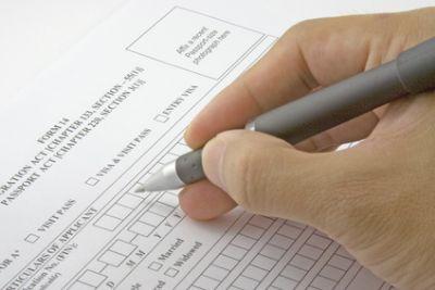 Tratamente în străinătate in baza formularului S2 (fost E112)