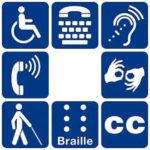 Criteriilor medico-psihosociale de încadrarea în grad de handicap