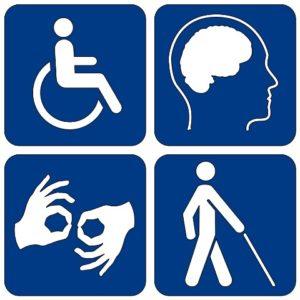 documente pt CERTIFICATUL-de HANDICAP dizabilitate