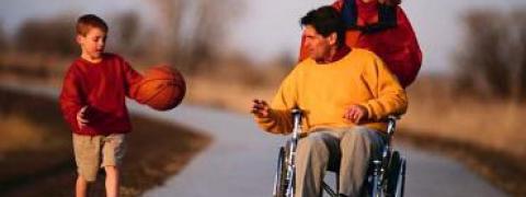 dizabil-persoane-cu-dizabilitati-pensie-invaliditate