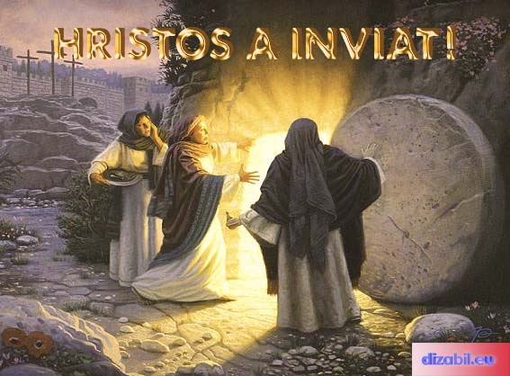 HRISTOS-A-INVIAT_2017