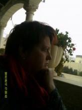 lacramioaraelena's picture