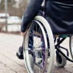 Persoanele cu handicap ireversibil nu vor mai fi chemate periodic la Comisie
